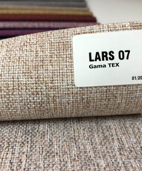 Lars 07