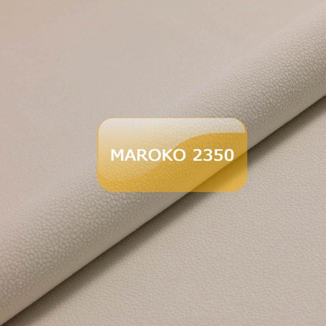 maroko 2350
