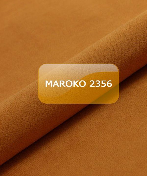 MAROKO 2356